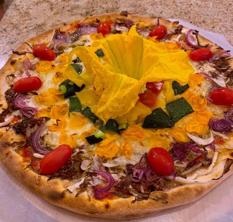 pizza lgbt