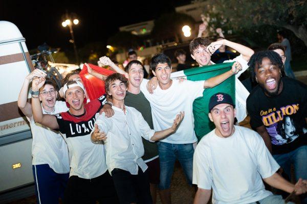 cesenatico finale europei