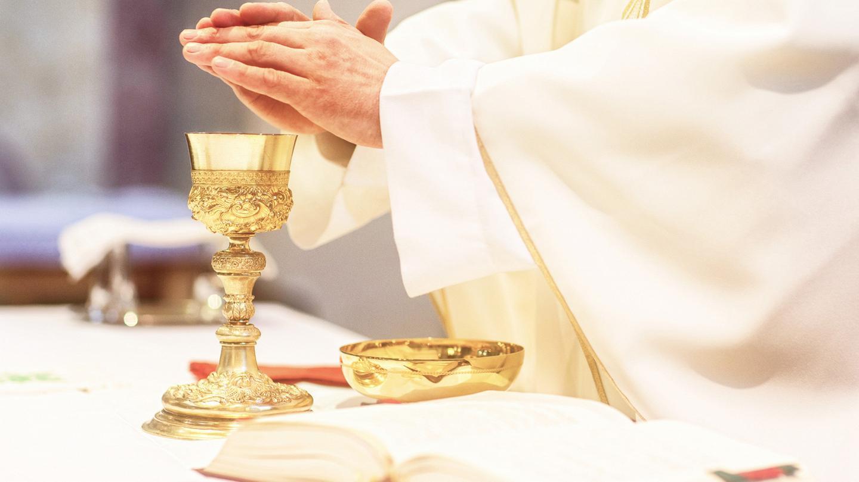 Da oggi la parrocchia di Cannucceto è in festa