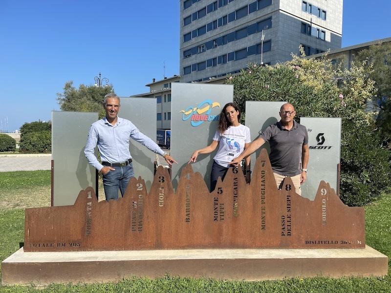 La Nove Colli istituisce un premio per Maratona Alzheimer