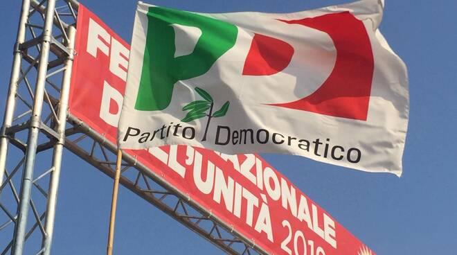 Ci sono le elezioni: anticipata la Festa dell'Unità di Borella