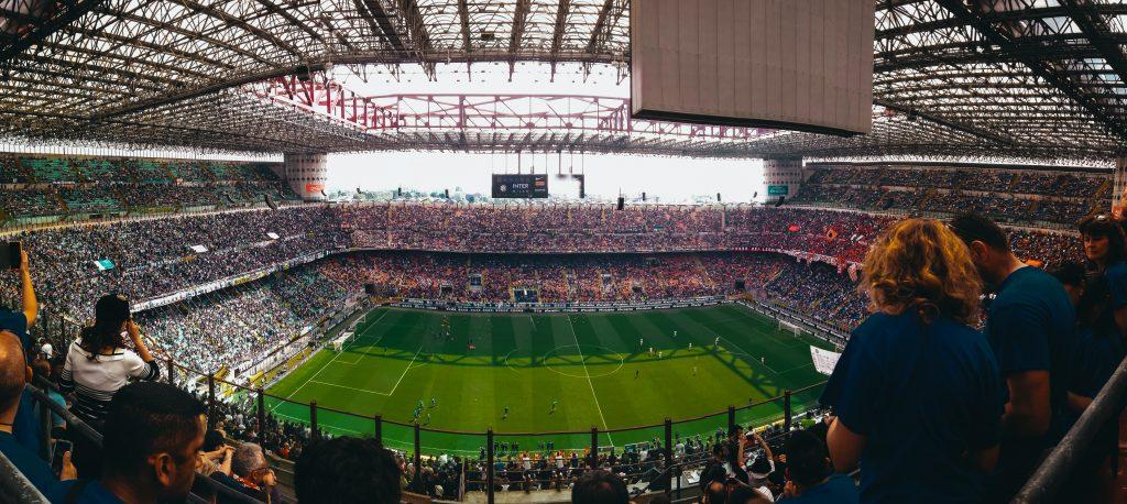calcio, Nations League